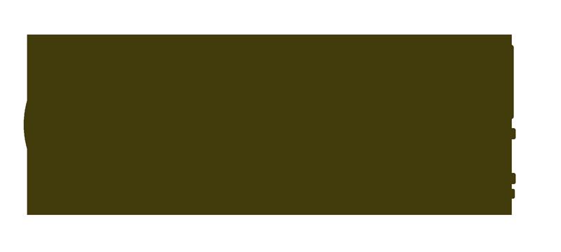 Totem Theatre Logo